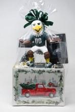 Souvenirs : Gift Baskets - The Shoppes