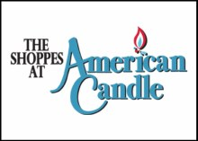 American Candle Gift Card $20