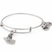 Alex and Ani Harry Potter Sorting Hat EWB RS