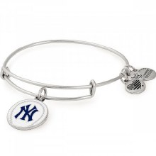 Alex and Ani Color Infusion New York Yankees  EWB RS