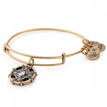 Alex and Ani Charity By Design Wings of Change  II EWB RG