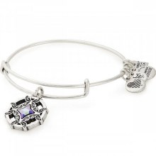 Alex and Ani Charity By Design Wings of Change  II EWB RS