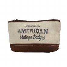 American Vintage Small Bag