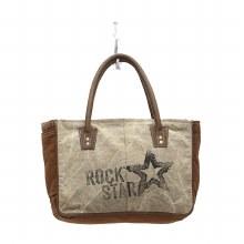 """ROCKSTAR"" SMALL BAG"