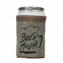 Beer Me Up Can Koozie