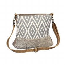 Agate Shoulder bag