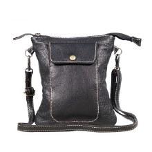 Gristly Charm Small & Crossbody  Bag