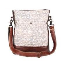 Modesty Shoulder Bag