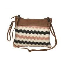 Explora  Small & Crossbody  Bag