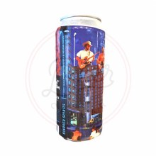 Kindred Spirits - 16oz Can