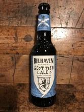Belhaven Scottish Ale - 330ml