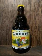 La Chouffe - 330ml