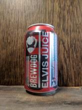Elvis Juice - 12oz Can