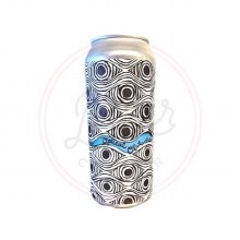 Optical Obstacles - 16oz Can