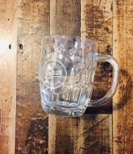 Britanna Beer Mug - 20oz