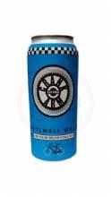 Whitewall Wheat - 16oz Can