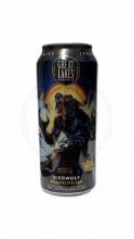 Bierwolf - 12oz Can