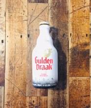 Gulden Draak - 330ml