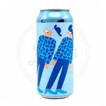Windy Hill - 16oz Can
