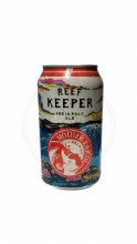 Reef Keeper - 12oz Can