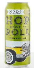 Hop, Drop 'n Roll - 16oz Can