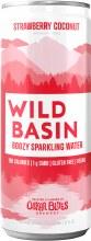 Wild Basin Strawberry Coconut