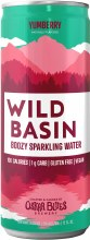 Wild Basin Yumberry - 12oz Can