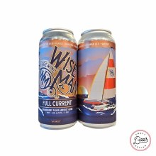 Full Current - 16oz Can