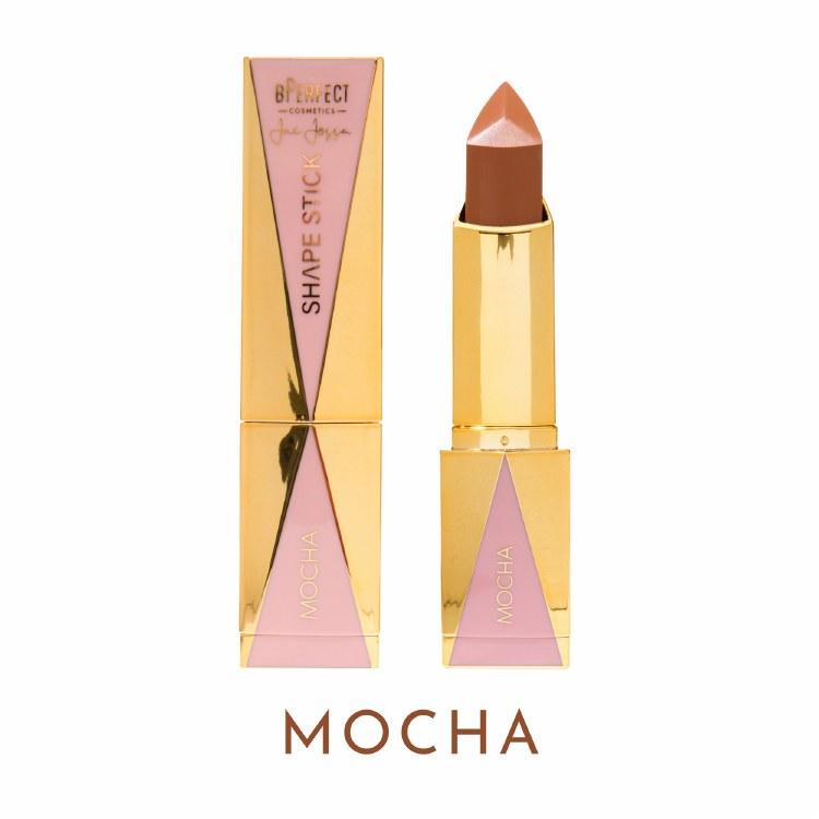 B.Perfect Cosmetics Shape Stick - Mocha