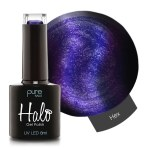 Halo Hex 5D Cats Eye 8ml