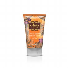 Aloha Wailea Smooth Bronzing Lotion With Aloe Vera 100ml