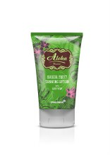 Aloha Kailua Fruit Tanning Lotion 100ml