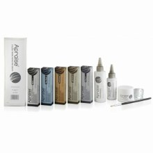 Apraise Eyelash Tint Salon Starter