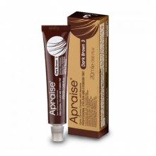Apraise Lash & Brow Tint Dark Brown 20ml