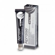 Apraise Lash & Brow Tint Grey 20ml