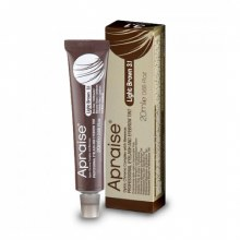 Apraise Lash & Brow Tint Light Brown 20ml