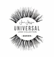 B.Perfect Jac Jossa Reusable Lash - Queen