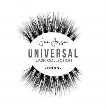 B.Perfect Jac Jossa Reusable Lash -  Boss