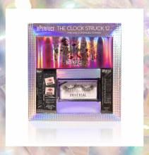 B.Perfect Clock Struck 12 Gift Set