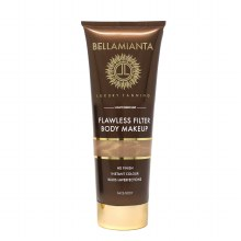 Bellamianta Body Makeup Light/Medium