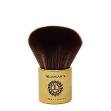 Bellamianta Large Kabuki Brush