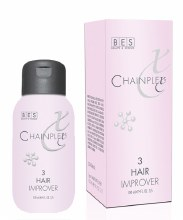 Bes Chainplex 3 Hair Improver