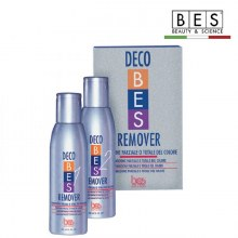 Bes Color Remover Deco