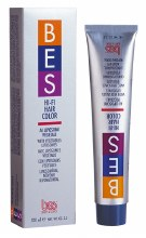 Bes Hifi Fash Color 100ml F10