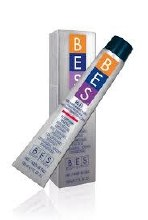 Bes HiFi Permanent Colour 100ml 1.0