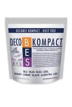 Bes Kompact Blue Bleach 450g