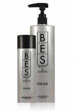 Bes PHF Colour Condioner 1Litre