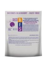 Bes Pure White Blueberry Bleach