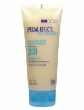 Bes Special Effects Gloss It No 23 200ml