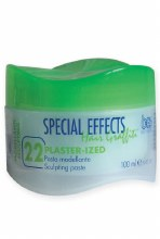 Bes Special Effects Plaster-ized No 22 100ml